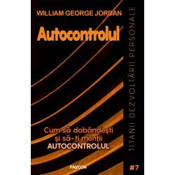 Autocontrolul