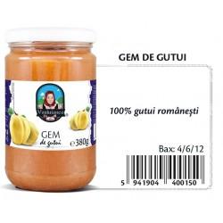 GEM DE GUTUI