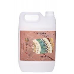 CHERRY PAV- Detergent lichid