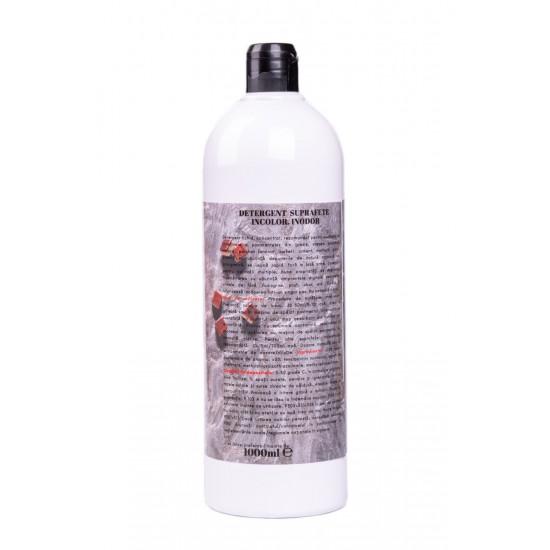 NEUTRAL PAV-Detergent lichid-INCOLOR, INODOR