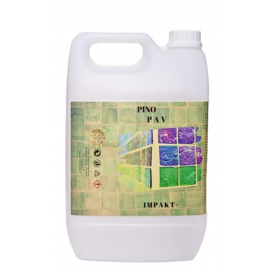 PINO PAV-Detergent lichid