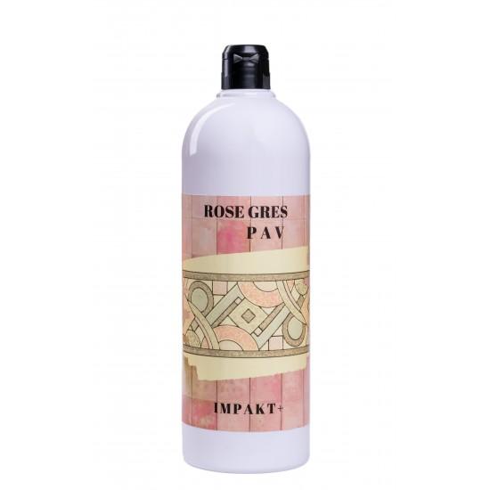 ROSE GRES PAV-Detergent lichid