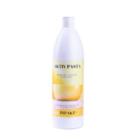 AKTIV PASTA-Crema de curatat