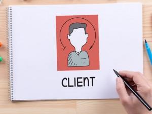 Avatarul de client, primul pas spre o afacere de succes