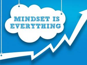 O poveste despre mindset și dezvoltare personală