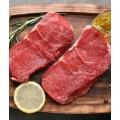 Carne/ Mezeluri
